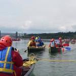 Canoe Wednesday 004